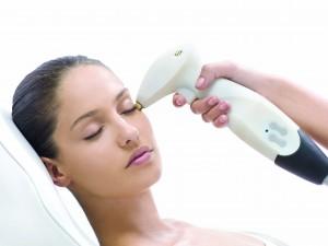 face-neck-skin-tightening