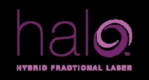 Halo-Logo_Color