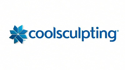 https://www.seattlecosmedicskincare.com/wp-content/uploads/video/coolsculpting